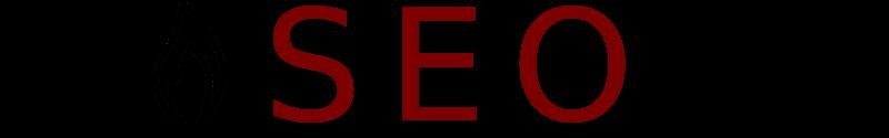 Gaseous logo